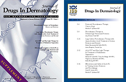 Photodynamic Therapy in Dermatology