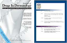 5-Aminolevulinic Acid Photodynamic Therapy: A Therapeutic Platform in Dermatology